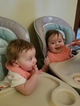BABIES food .jpg